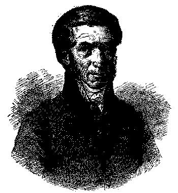 C.A. Gottlund