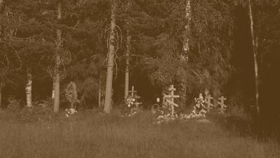 Kalmisto