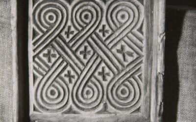 Kansantaiteen symbolien kuvakilpailu